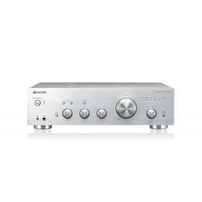 Amplificador PIONEER A30S