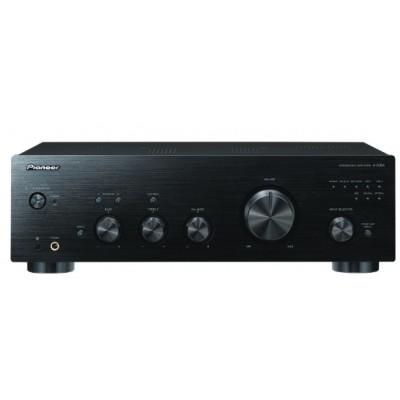 Amplificador PIONEER A50DAK