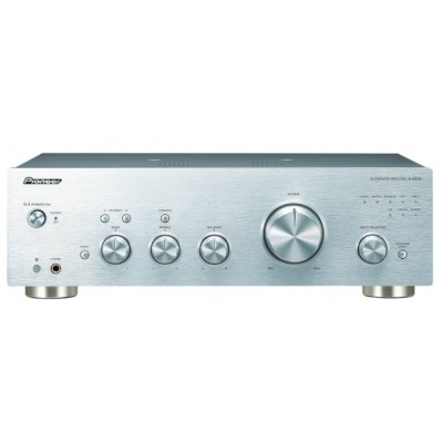 Amplificador PIONEER A50DAS