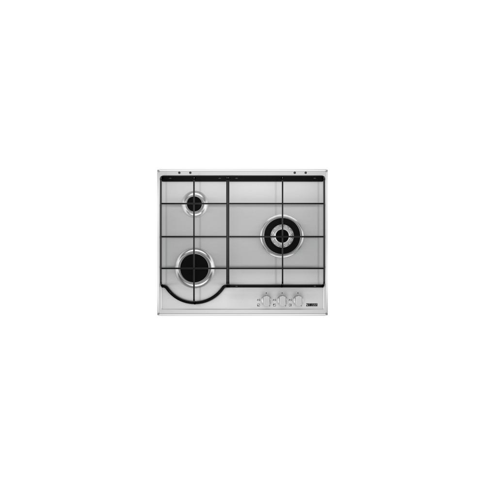 Placa ZANUSSI ZGG65334XA