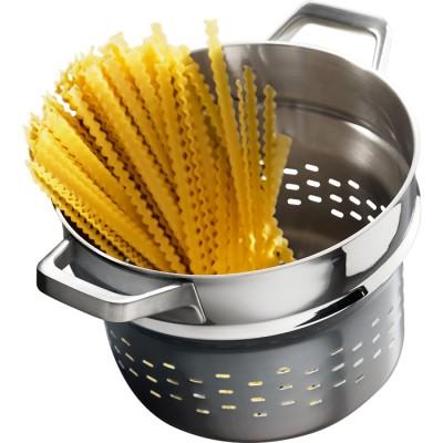 Accesorio Pasta AEG A9ALPS01