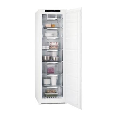 Congelador AEG ABE81816NS