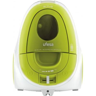 Aspirador UFESA AS3010