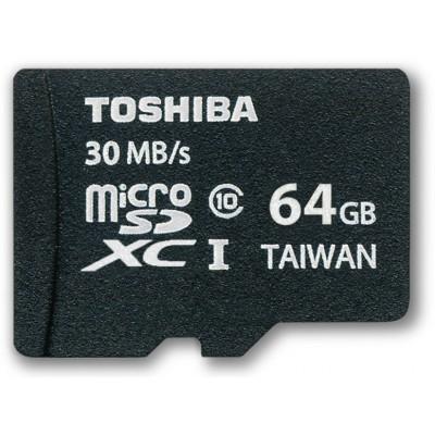 Tarjeta de Memoria TOSHIBA...