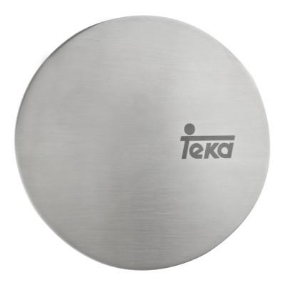 Tapa Válvula TEKA 40199510