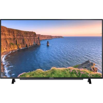 TV LED GRUNDIG 40VLE6730BP