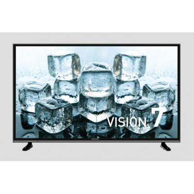 TV LED GRUNDIG 43VLX7850BP...