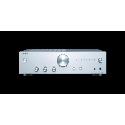 Amplificador ONKYO A9110S