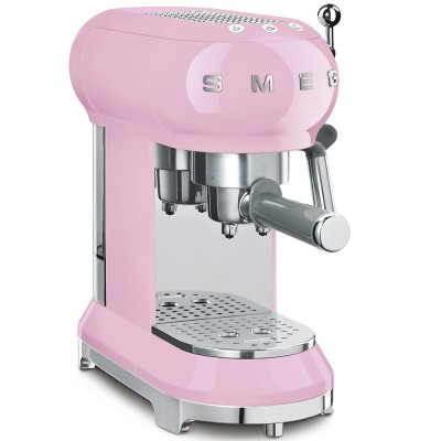 Cafetera Express SMEG...