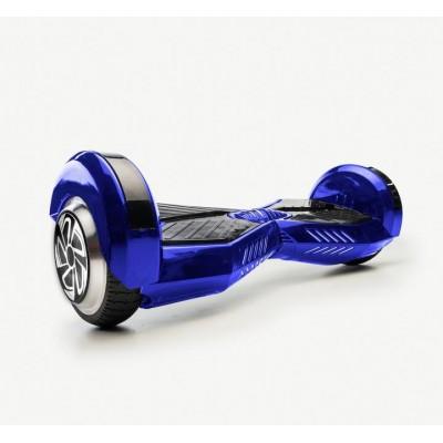 Hoverboard ZEECLO H2 Azul