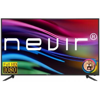 TV LED NEVIR NVR-7702-50FHD2-N