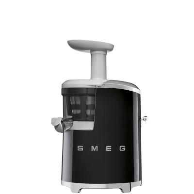 Licuadora SMEG SJF01BLEU