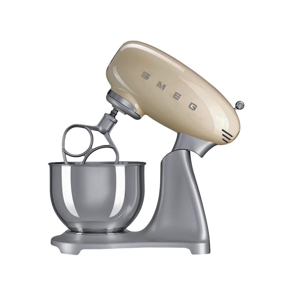 Procesador de Alimentos SMEG SMF01CREU