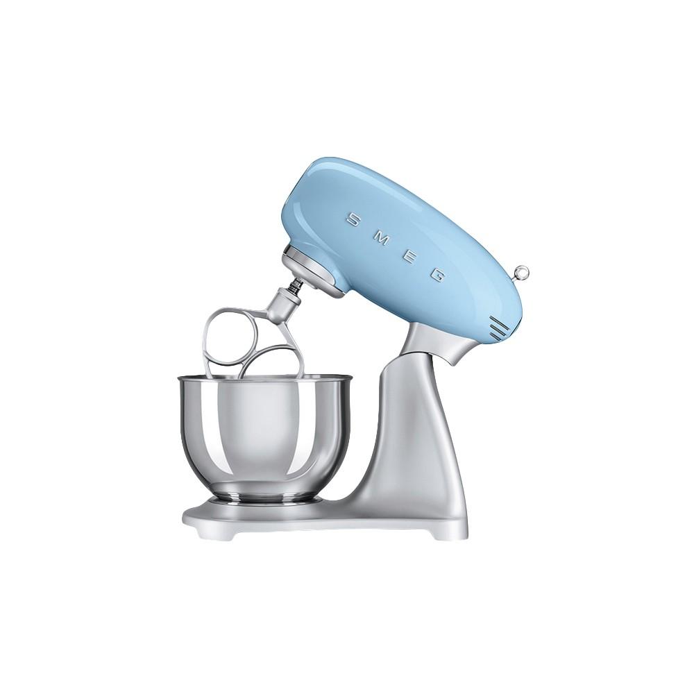 Procesador de Alimentos SMEG SMF01PBEU
