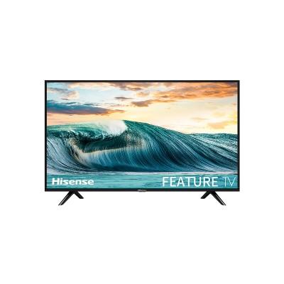 TV LED HISENSE 32B5100