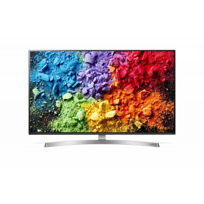 TV LED LG 55SK8500 SuperUHD
