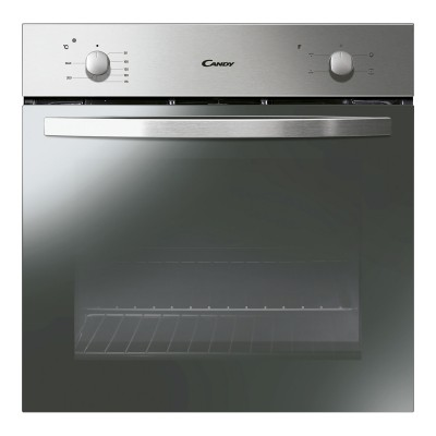Horno CANDY FCS100X