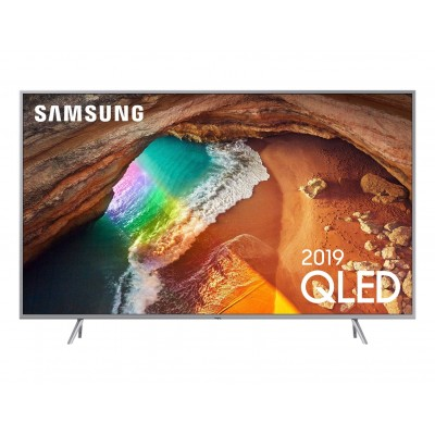 TV QLED SAMSUNG QE49Q65R 4K