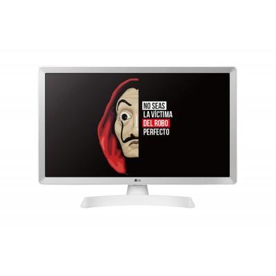 Monitor TV LG 24TL510SW