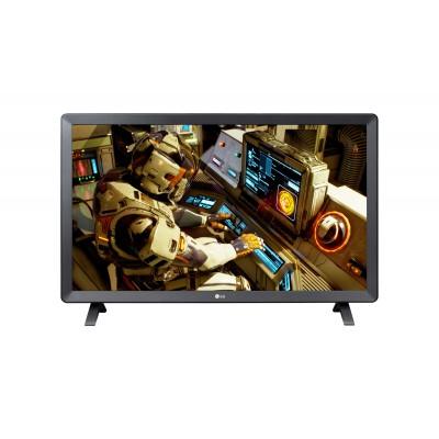 Monitor TV LG 24TL520VPZ