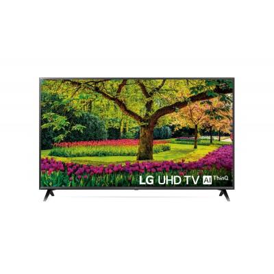 TV LED LG 43UK6200 UHD IA