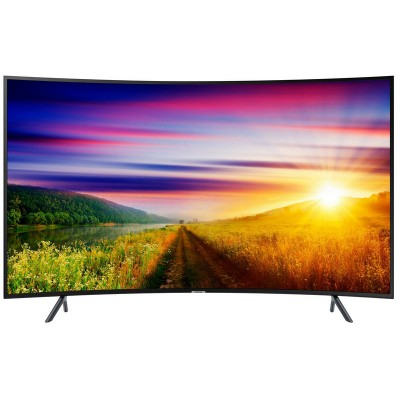 TV LED SAMSUNG UE49NU7372...