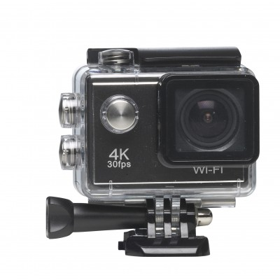 Action Cam DENVER ACK8058W...