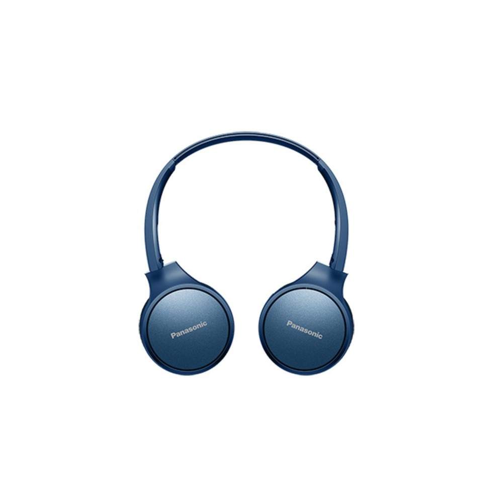 Auricular Diadema PANASONIC RPHF410BEA Bluetooth