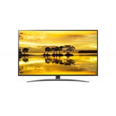 TV LED LG 86SM9000 NanoCell...