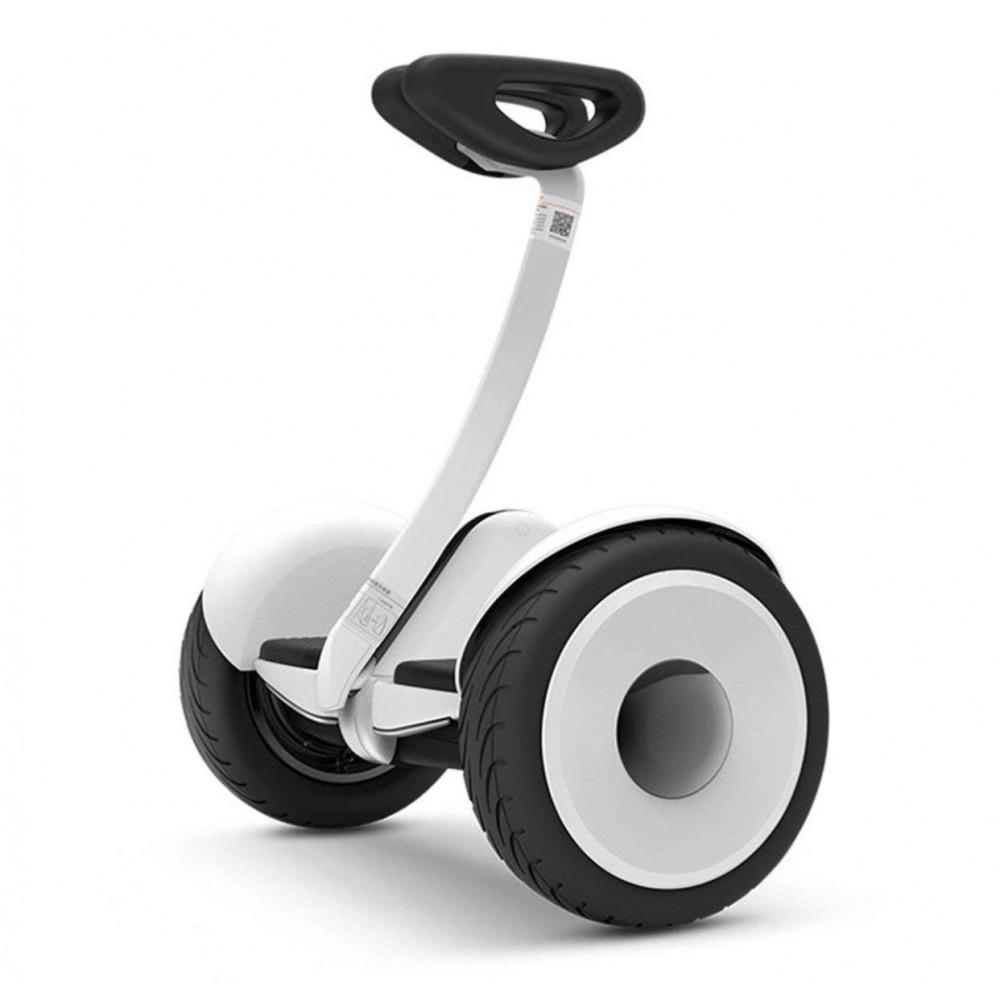 Hoverboard XIAOMI Ninebot Mini Blanco