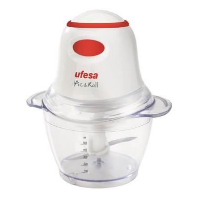 Picadora UFESA PD5325 Pic&Roll