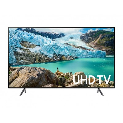 TV LED SAMSUNG UE55RU7172 4K