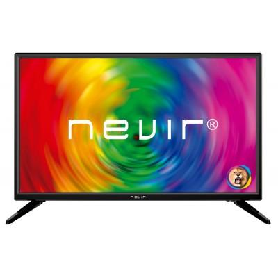 TV LED NEVIR NVR7704