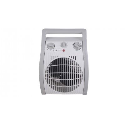Calefactor NEVIR NVR9512FH