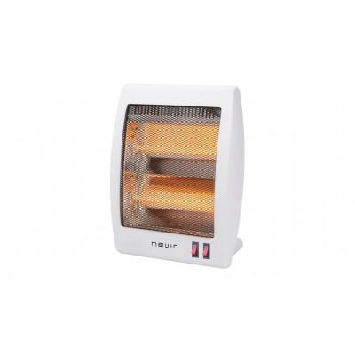 Calefactor NEVIR NVR9535QS