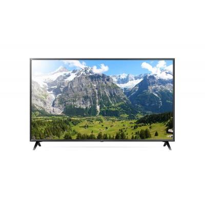 TV LED LG 50UK6300 UHD