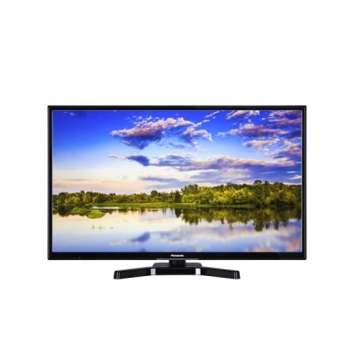 TV LED PANASONIC TX43E303E