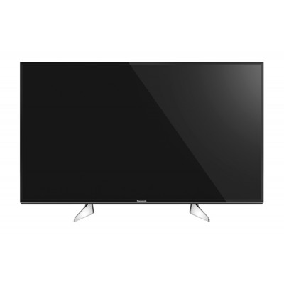 TV LED PANASONIC TX49EX600E 4K