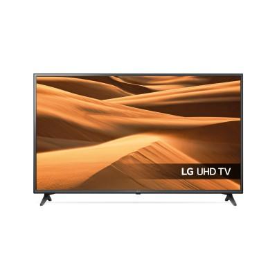 TV LED LG 65UM7000