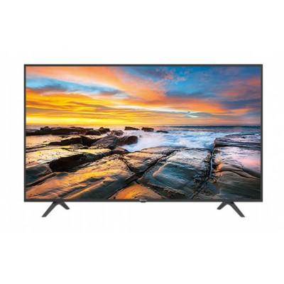 TV LED HISENSE 55B7100