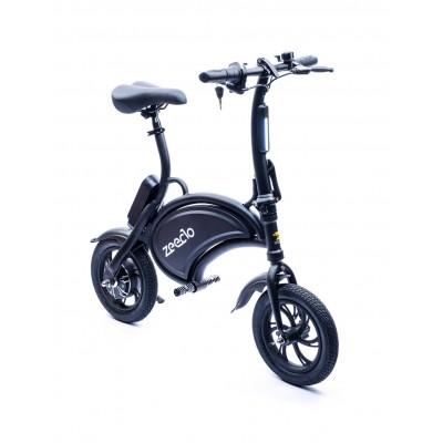 Ciclo E-Bike ZEECLO B221
