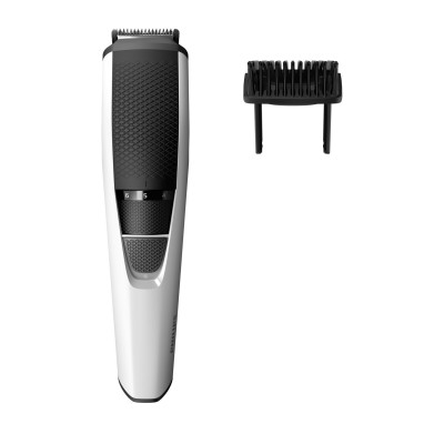 Barbero Philips BT3206/14...
