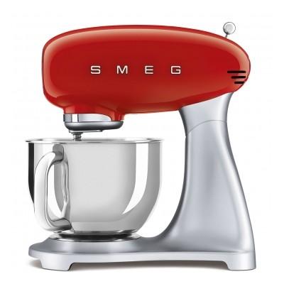 Robot de Cocina SMEG SMF02RDEU