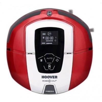 Robot aspirador HOOVER RBC040
