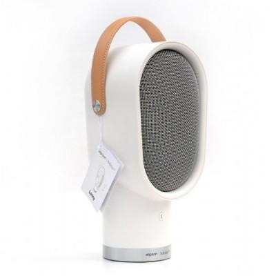 Altavoz Bluetooth ELIPSON...