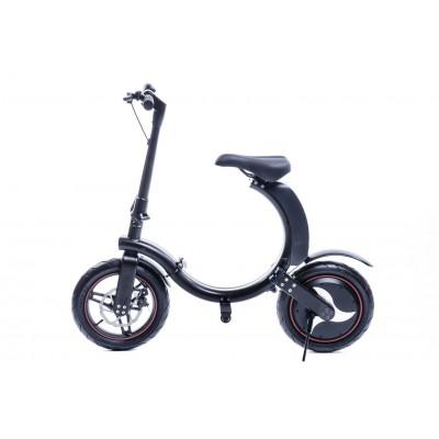 Ciclo E-Bike ZEECLO B301
