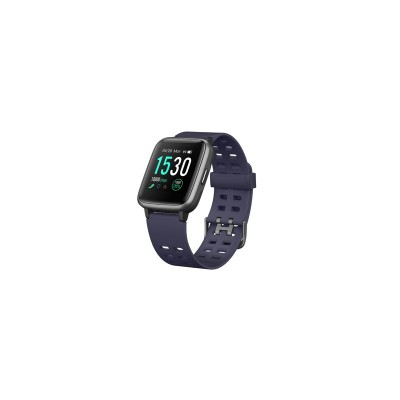 Smartwatch SUNSTECH FITLIFE...