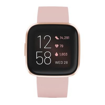 Smartwatch FITBIT VERSA 2...