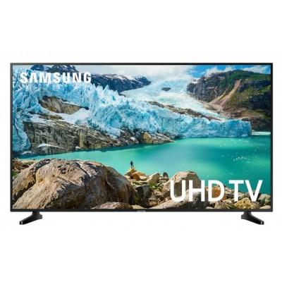 TV LED SAMSUNG UE43RU7025...