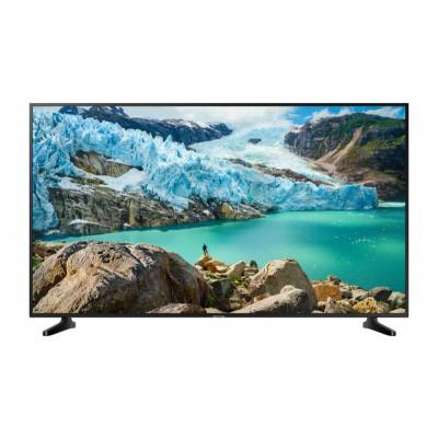 TV LED SAMSUNG UE50RU7025...
